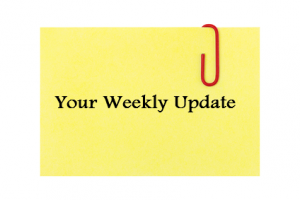 Weekly update on the Calgary Market