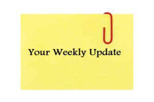 Weekly update on the Calgary Market